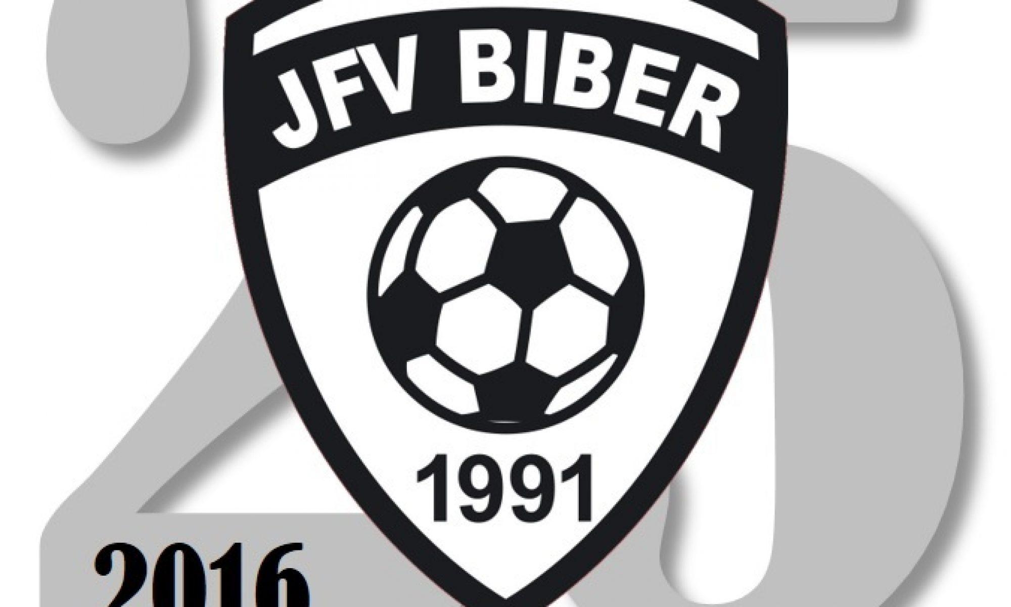 JFV Biber